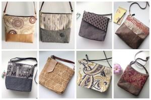 purses jpg